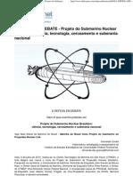 120708_PROSUB_ciência, tecnologia, cerceamento e soberania nacional