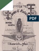 Le Savoir D Astaroth_0002