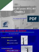 Poste-HTA-BT.pdf