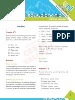 Prueba de Admisión Uni 2013-II ronaldplus21