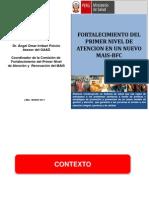 PRESENTACION_OGCI