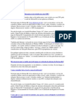 MULTASDETRANSITO_DIVERSO.docx