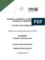 CVC_U2_EA_ROOA.doc