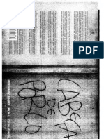 Athayde, Bill & Soares - Cabeça de Porco - Exertos