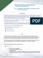 Guia_Apa_para_estudiantes_UVEG.pdf