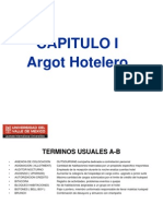 2terminologiahotelera-110912231946-phpapp01