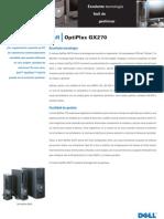optix_gx270_esDELL