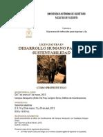 LICENCIATURA EN DESARROLLO HUMANO.pdf