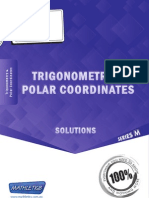 232-42072155.AUS M Trig Polar Coords Solutions AUS