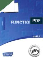 17739325.AUS K Functions AUS