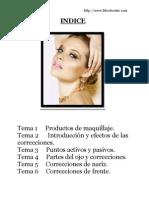 curso de maquillaje.pdf