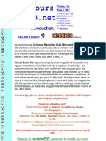 Cours Visual Basic.pdf