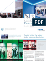 Case Study_Retail_ Markenstore Int, Final