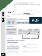 Exercicios de Excel Microlins 02-2 PI
