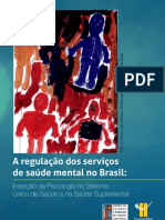 CFP Cartilha Saude_mental