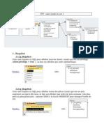 ACCESS_TP7_09_11.pdf
