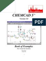 Cc5 Example