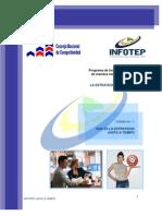 Jat- Manual Unidad 1 (1)
