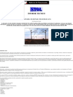 catenaria CR220.pdf