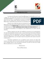 BASES V.M.T.pdf