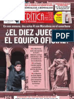 Diario Critica 2008-12-27