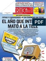 Diario Critica 2008-12-28