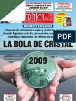 Diario Critica 2009-01-02