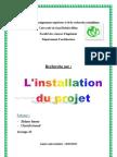 Ibti Construction