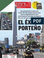 Diario Critica 2009-01-03