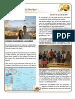 Boletin85 familia Vélez Galvis Cabo Verde
