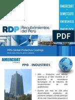Presentacion Amercoat - RDP (1)