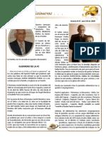 Boletin87 Hno. Gentil Mendoza