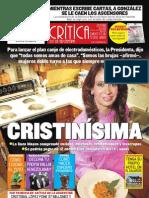 diario331enteroweb___