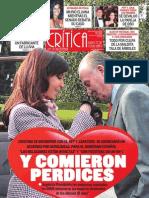 Diario Critica 2009-02-10