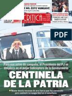 Diario Critica 2009-03-23