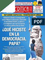 Diario Critica 2009-04-05
