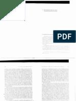 Sanchez Montaje de atracciones.pdf