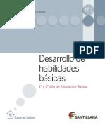 deshabbas1-2