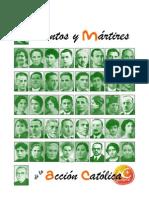 beato_martires_españa
