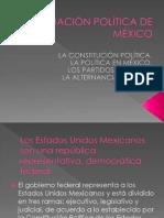 lasituacinpolticademxico2-120130154852-phpapp01