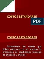13_COSTOSESTANDARES