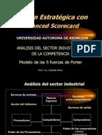 5fuerzasdeporter-100308054345-phpapp01