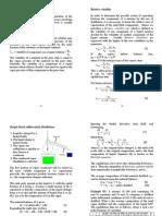 221-04.pdf
