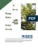 Manual Moringa PDF