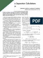 napthali_sandhlom.pdf