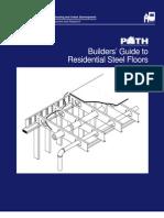 BuildersGuideResidentialSteelFloors.pdf