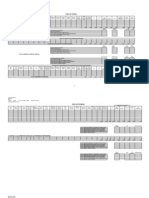 modelolibrosdecomprasyventassujetospasivosespeciales