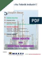Proposal Kerja Praktek-Quality Function Deveploment dan Total Quality Management