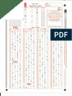 CHD2012K.pdf