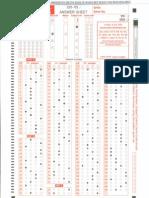 CHJ2012K.pdf